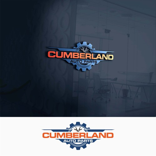 Cumberland Auto Parts
