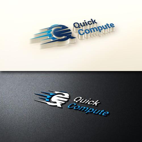 Quick Compute