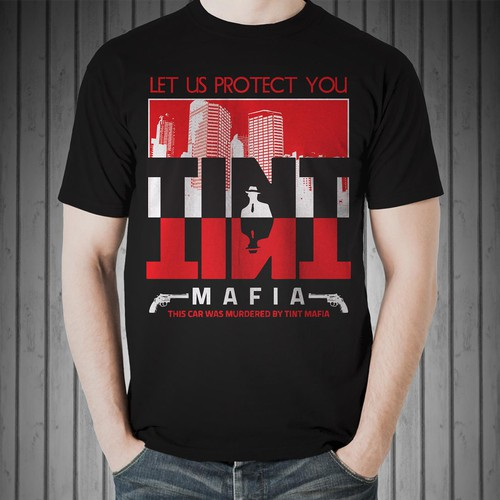 TINT Mafia