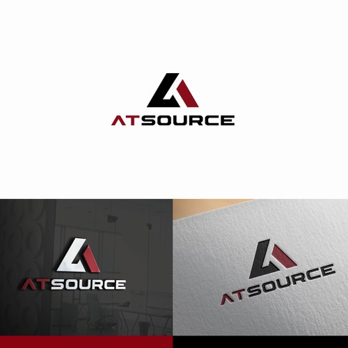 AtSource