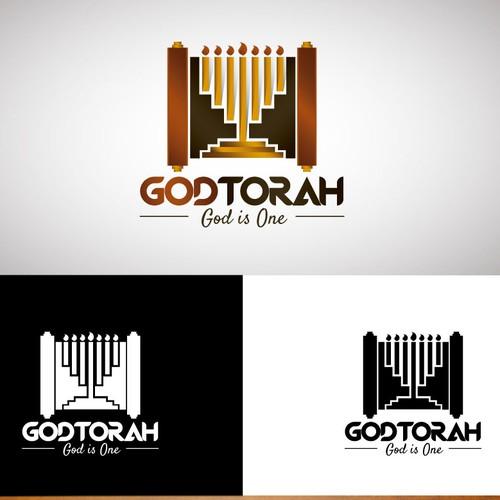 God Torah