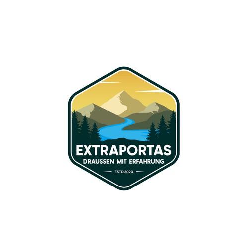 Extraportas