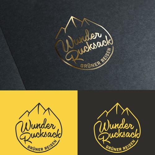 Mountain/outdoor travel agency