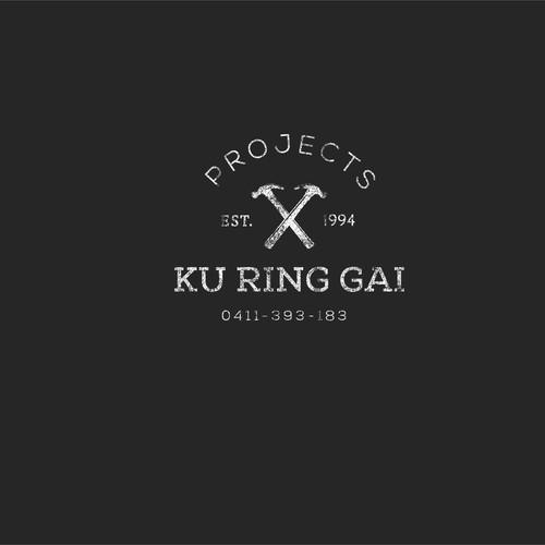 KU RING GAI