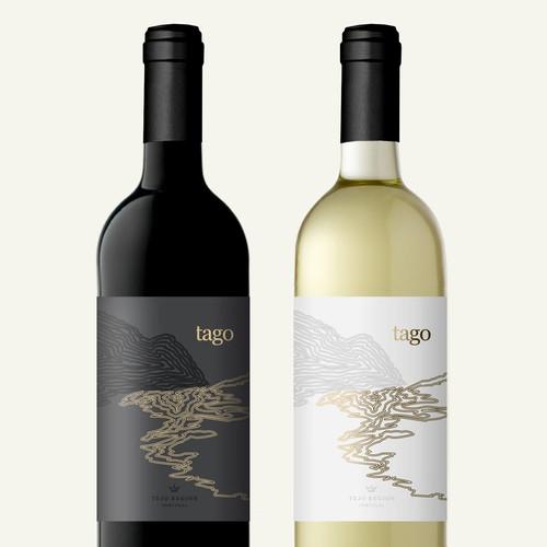 Tago wine