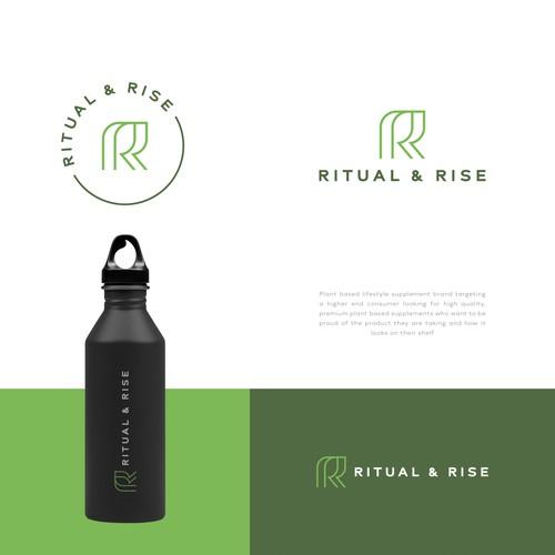 RITUAL & RISE