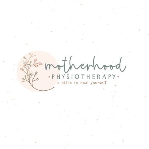 Motherhood physiotherapy