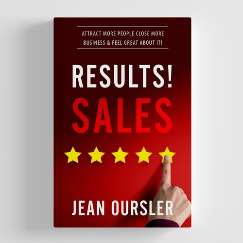 Results Sales
