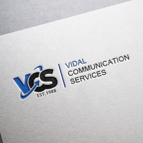 Vidal Communication Services