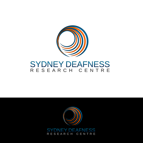 Australia's premier deafness research institute