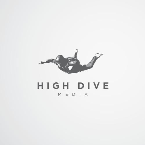 High Dive Media