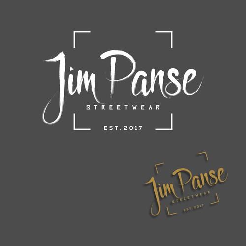 JimPanse Streetwear