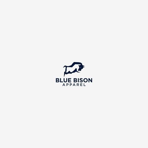 Blue Bison Apparel