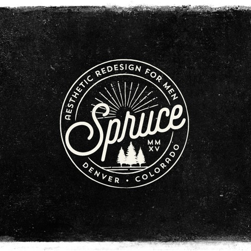 Spruce - Aesthetic Redesign for Men