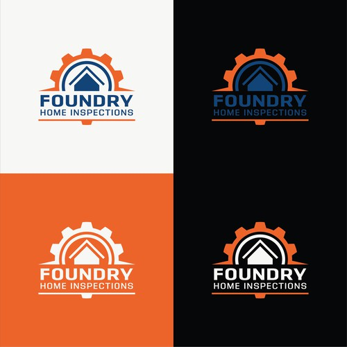 Foundry Home Inspections