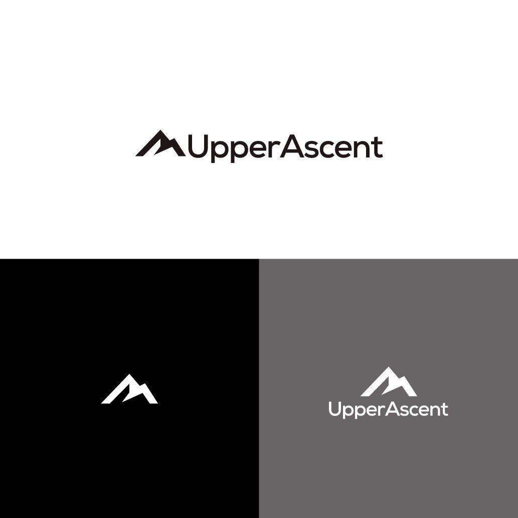 Logo for Agile consulting firm