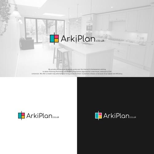 ArkiPlan.co.uk