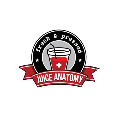 juice anatomy
