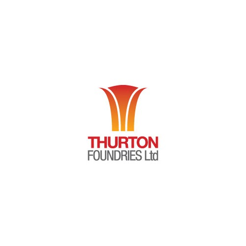 Thurton Foundries Ltd