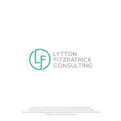 Lytton Fitzpatrick Consulting