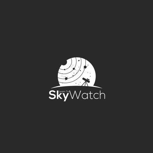 Sky Watch