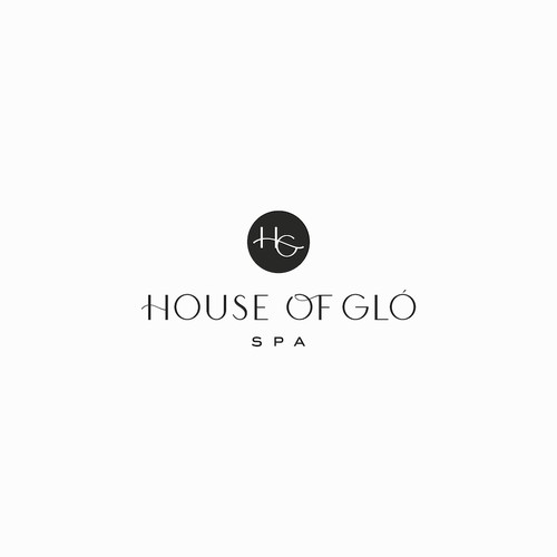 House of Glo