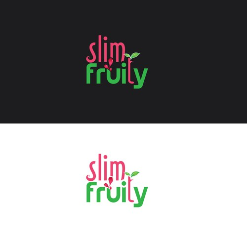 Slim Fruity
