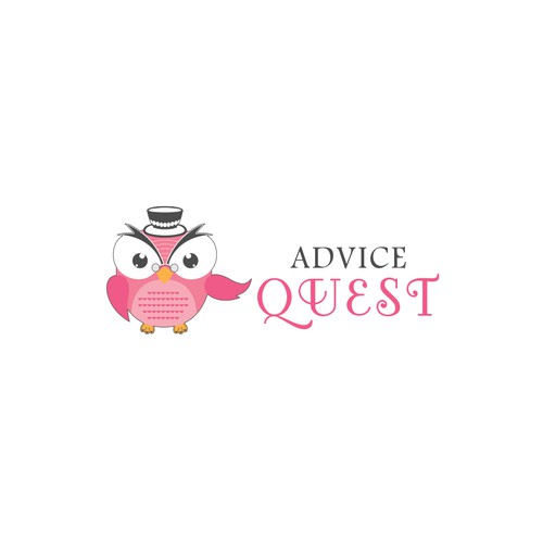 Advice Quest