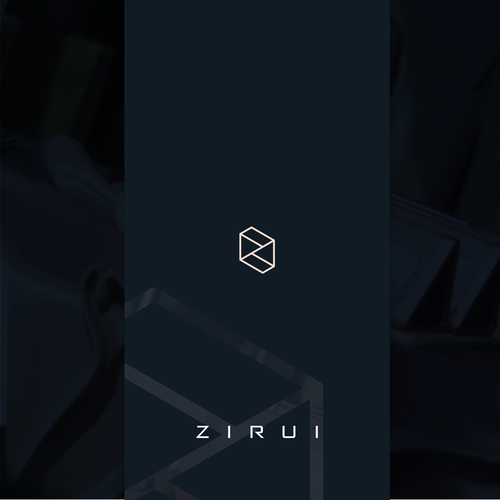 ZIRUI