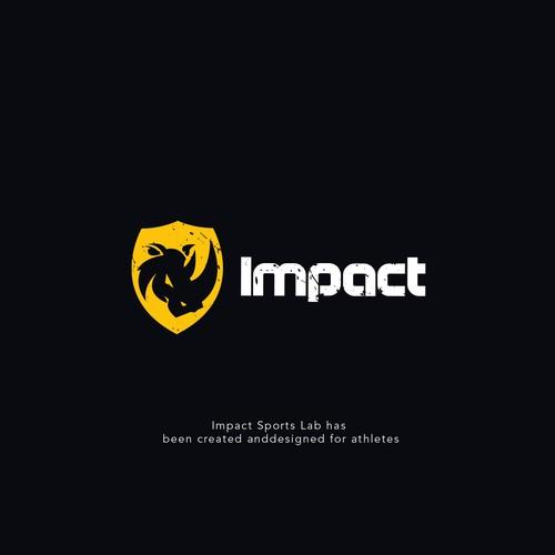 IMPACT Sports Lab