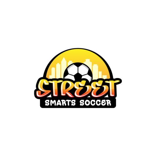 Street Smarts Soccer