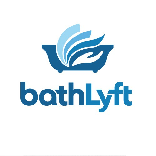 BathLyft Logo