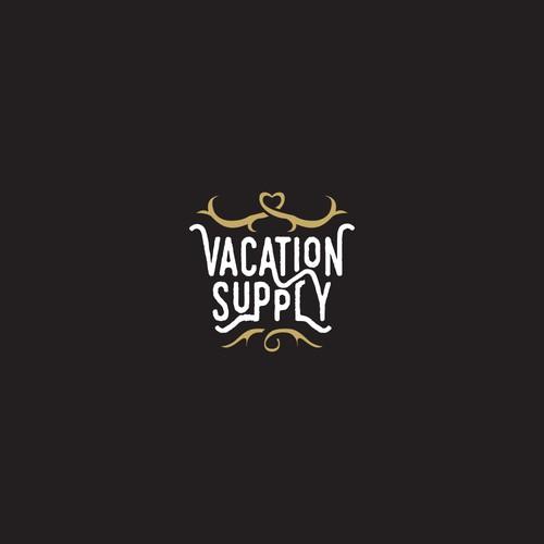 Vacation Supply