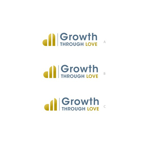 Growth Through Love (non-profit supporting entrepreneurs)