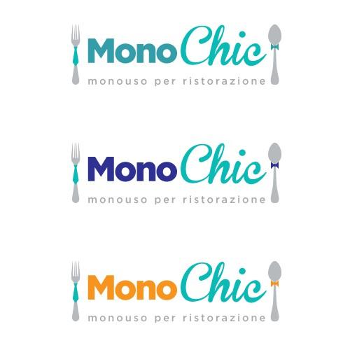 MonoChic