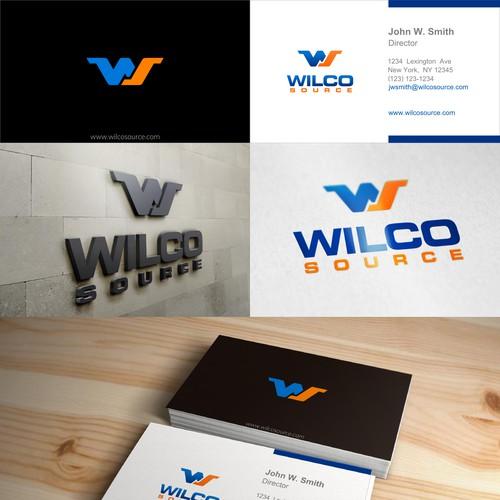 Wilco Source