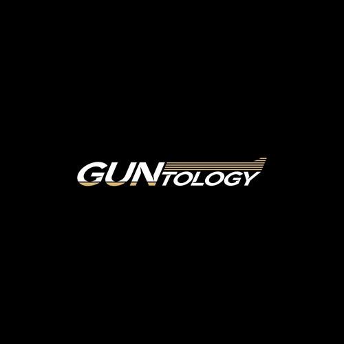 Guntology