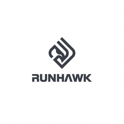 RUNHAWK