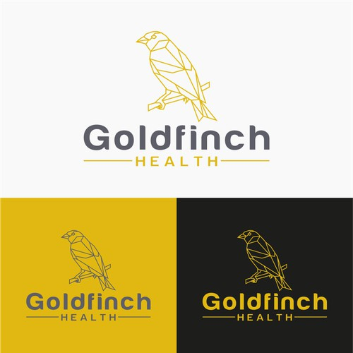 Goldfinch Health