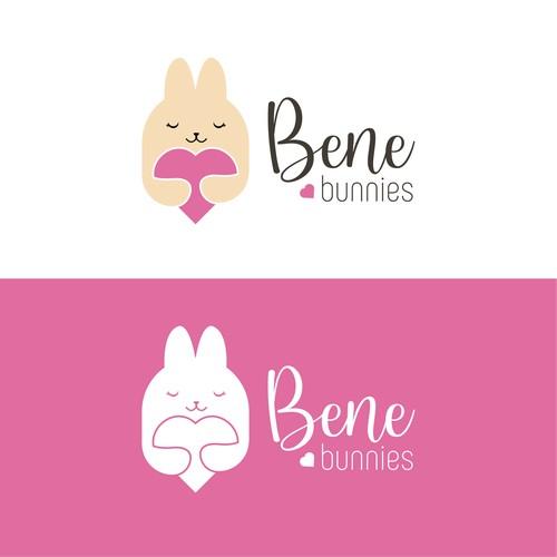 Benebunnies