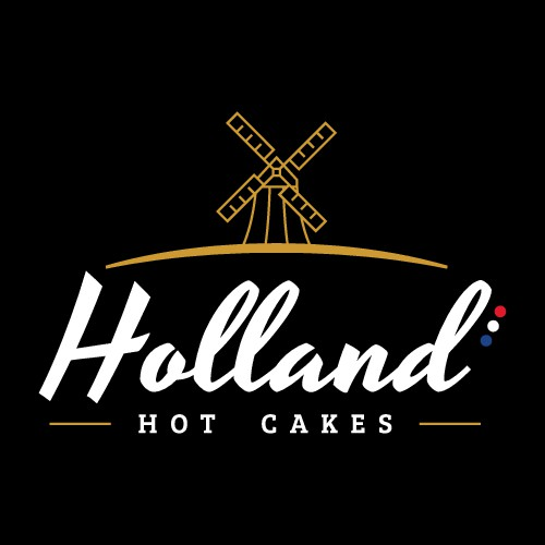 Holland Hot Cakes of The Rocky Mountains