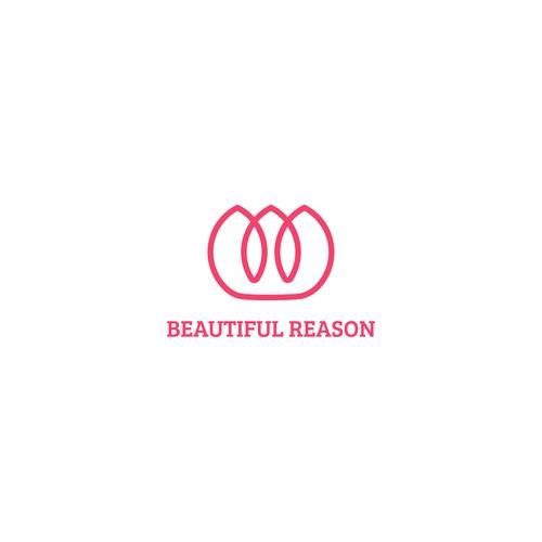 Beautiful Reason