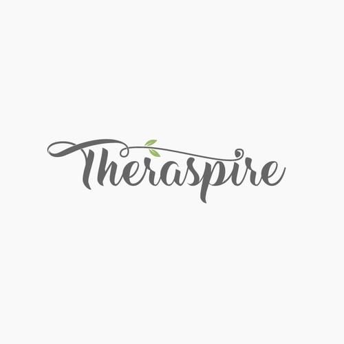 Theraspire