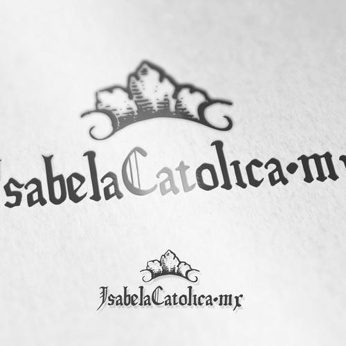 Isabela Catolica