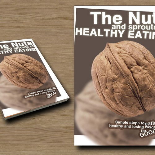 print design for Healthy Eating Healthy Body.com