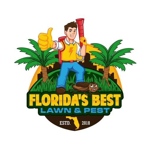 Floridas best..