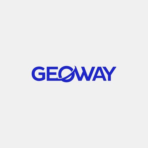 Geoway