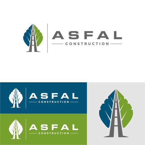 Asfal Construction