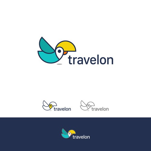Travelon