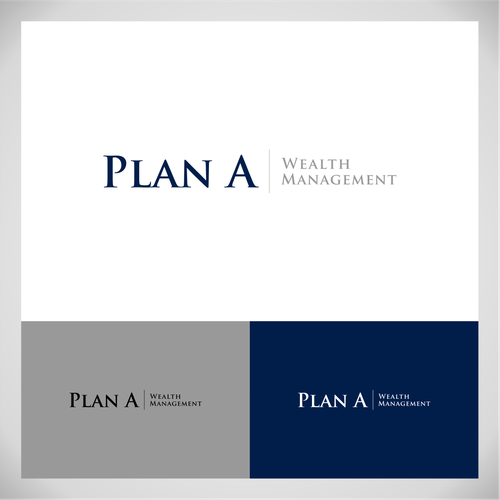 Plan A Wealth Management